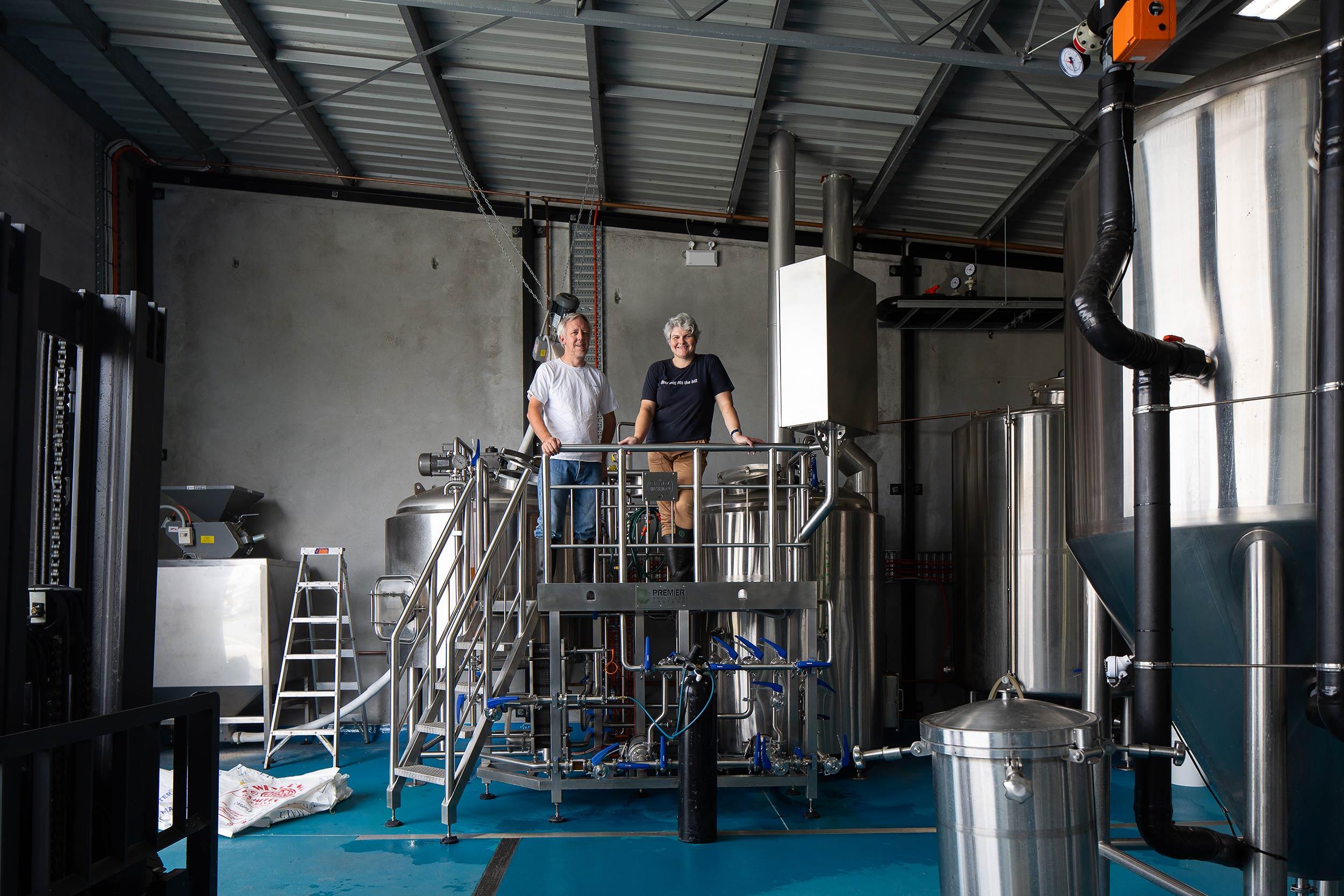 glft-coastal-brewing-helen-david.jpg