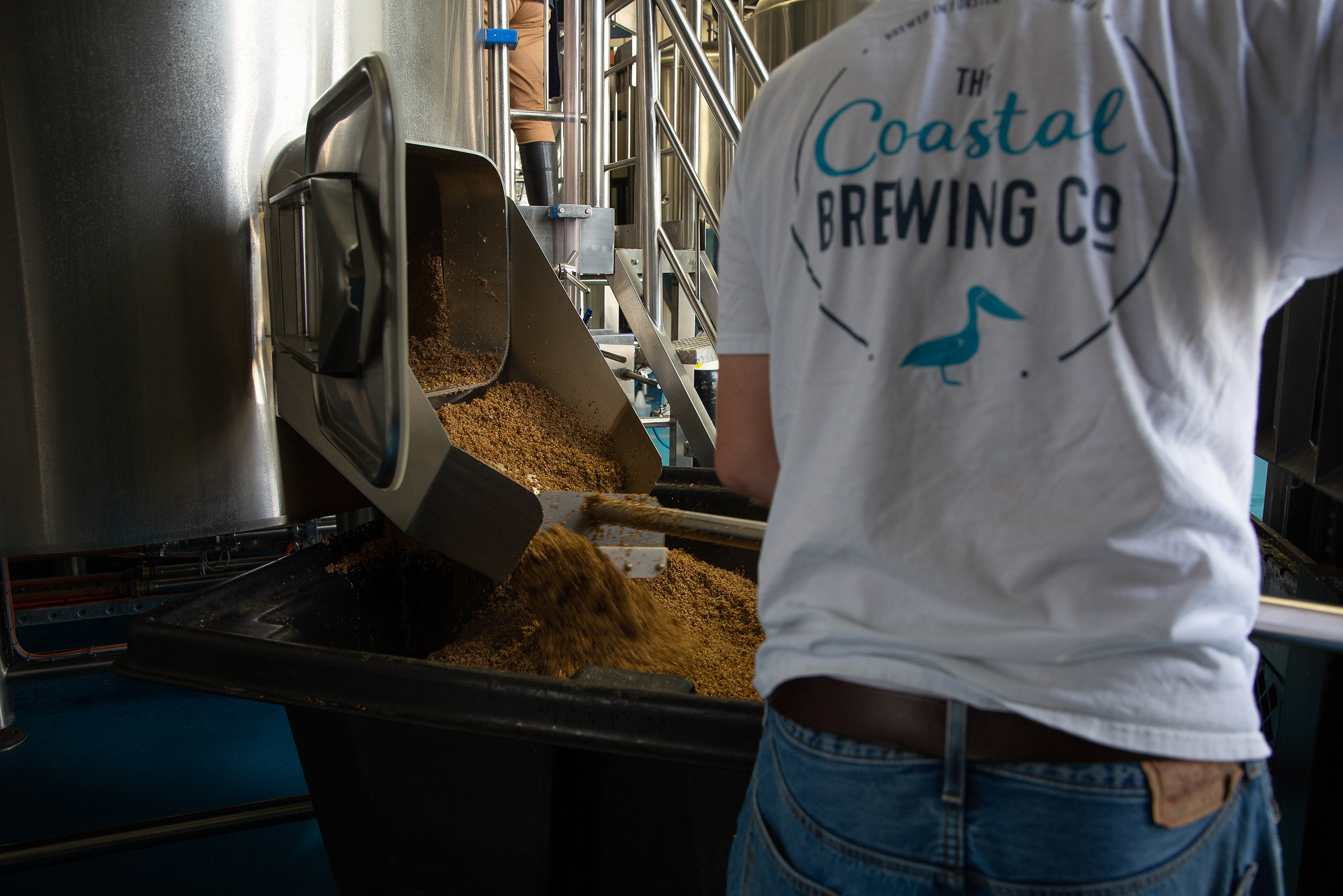 glft-coastal-brewing-organic-ingredients.jpg