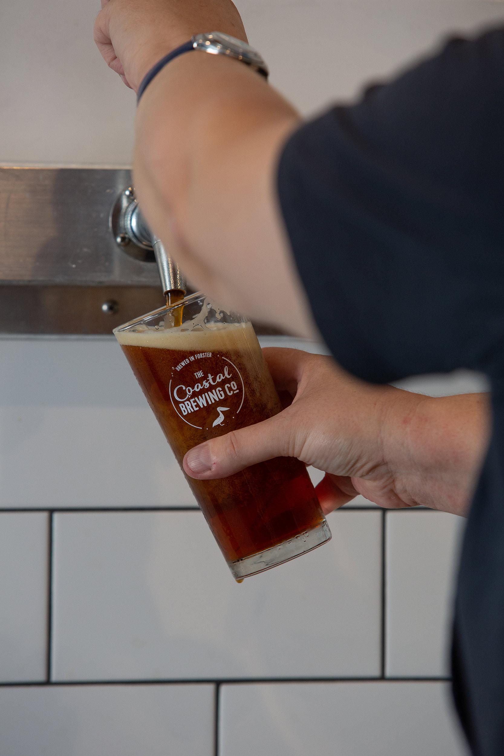 glft-coastal-brewing-local-micro-brewery.jpg