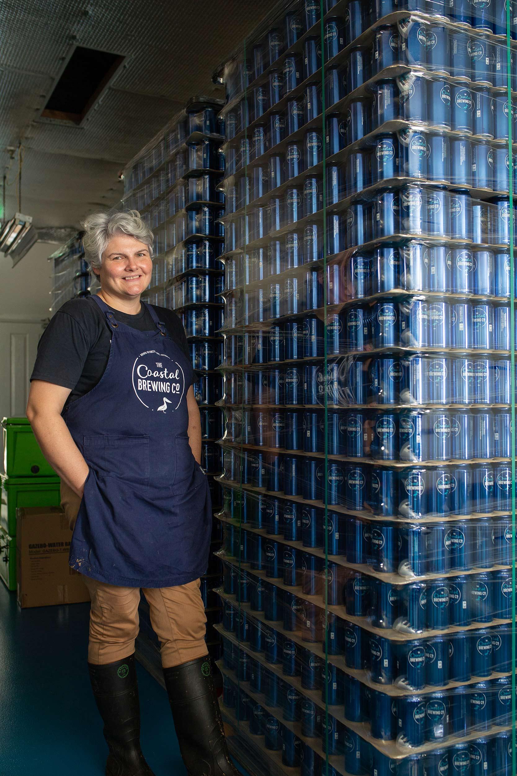 glft-coastal-brewing-helen.jpg