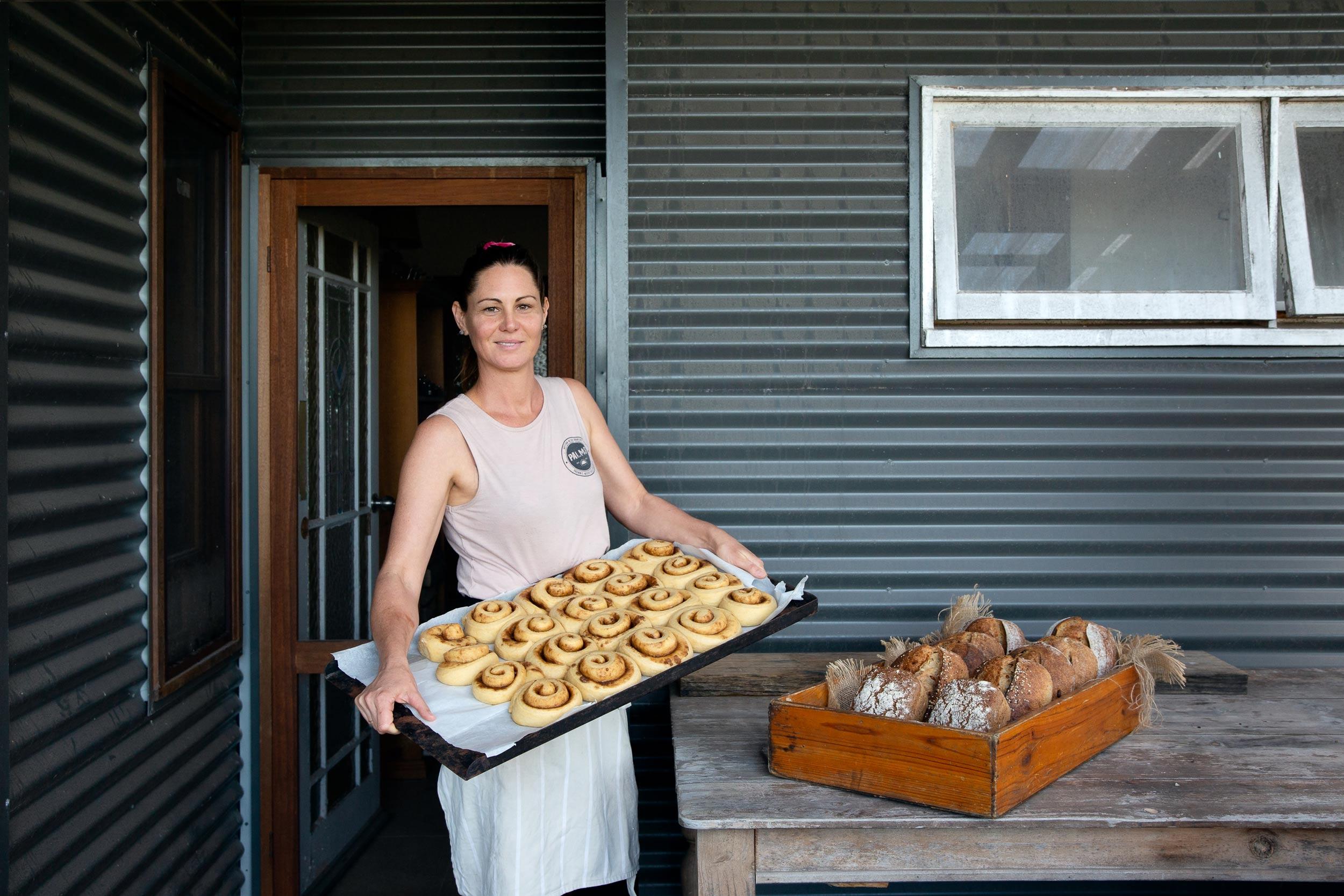 glft-palms-micro-bakery-lara-webber.jpg