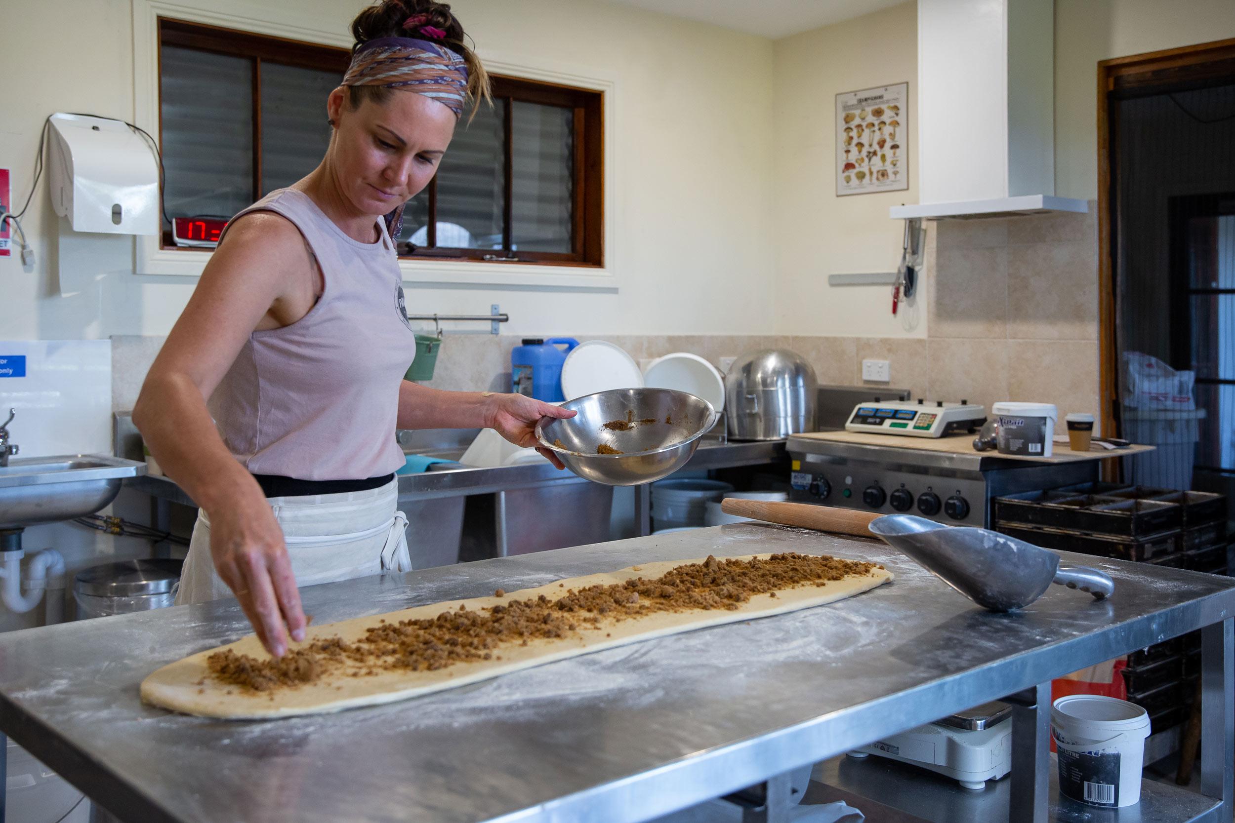 glft-palms-micro-bakery-cinnamon-rolls.jpg