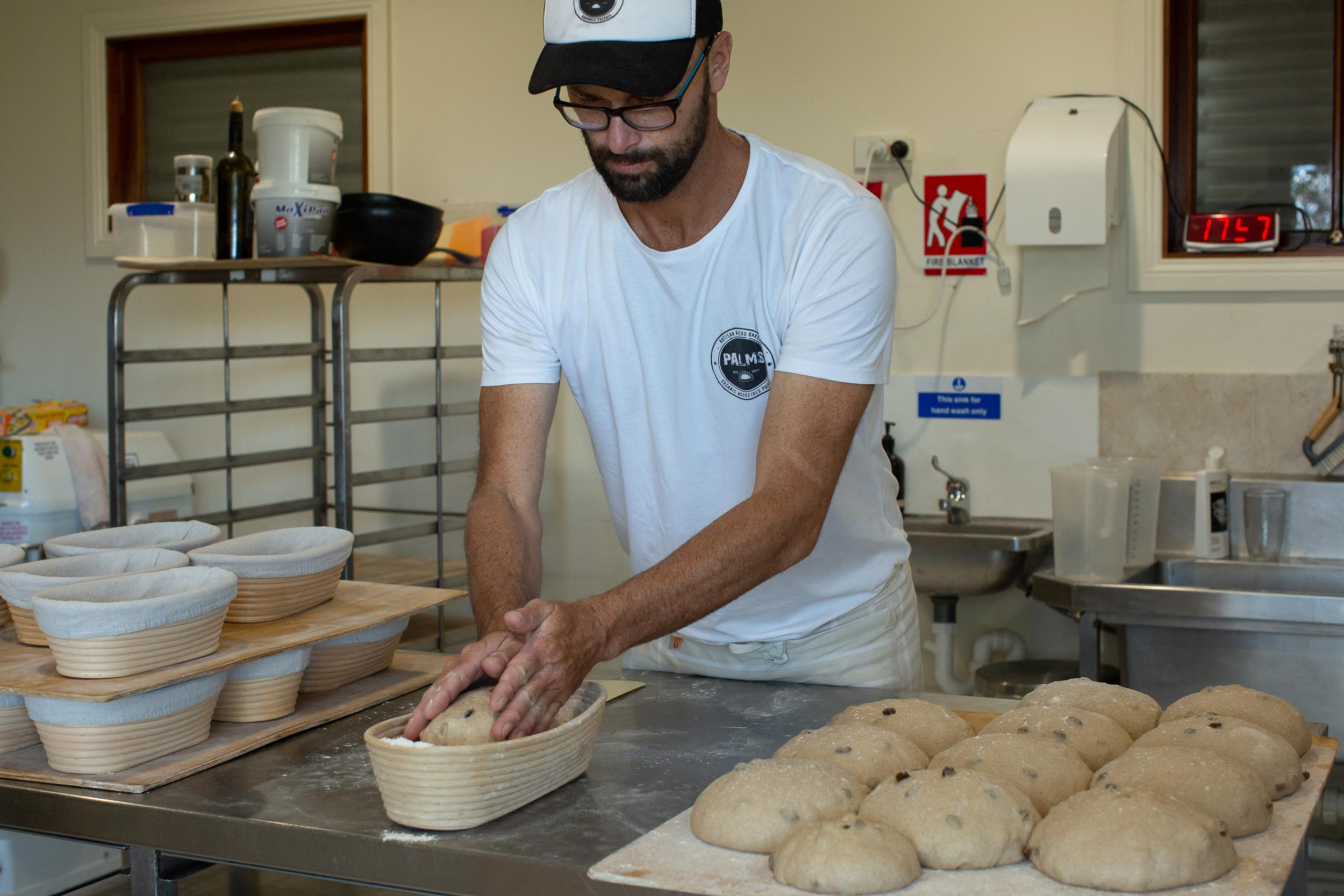 glft-palms-micro-bakery-dough.jpg