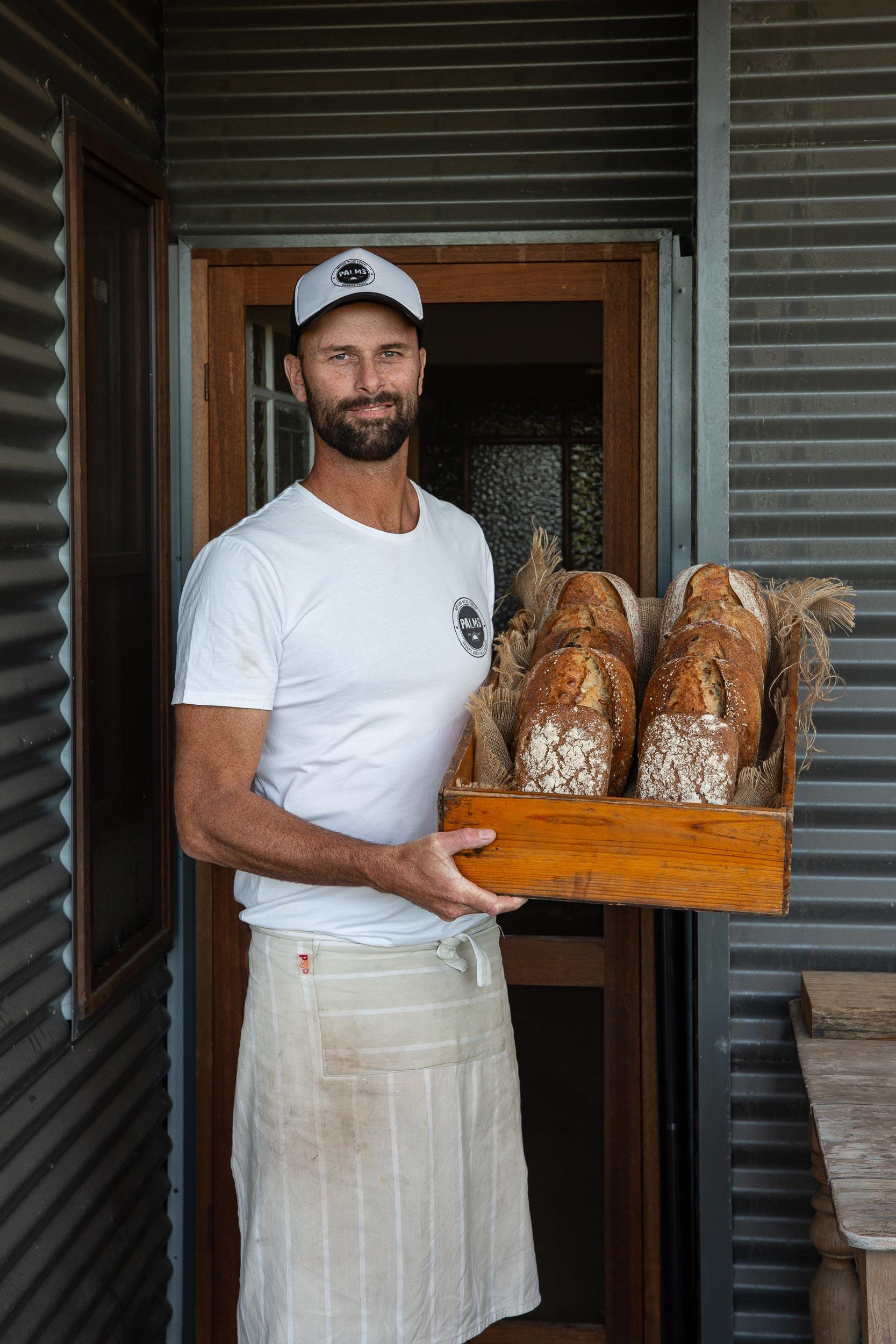 glft-palms-micro-bakery-kieren-webber.jpg