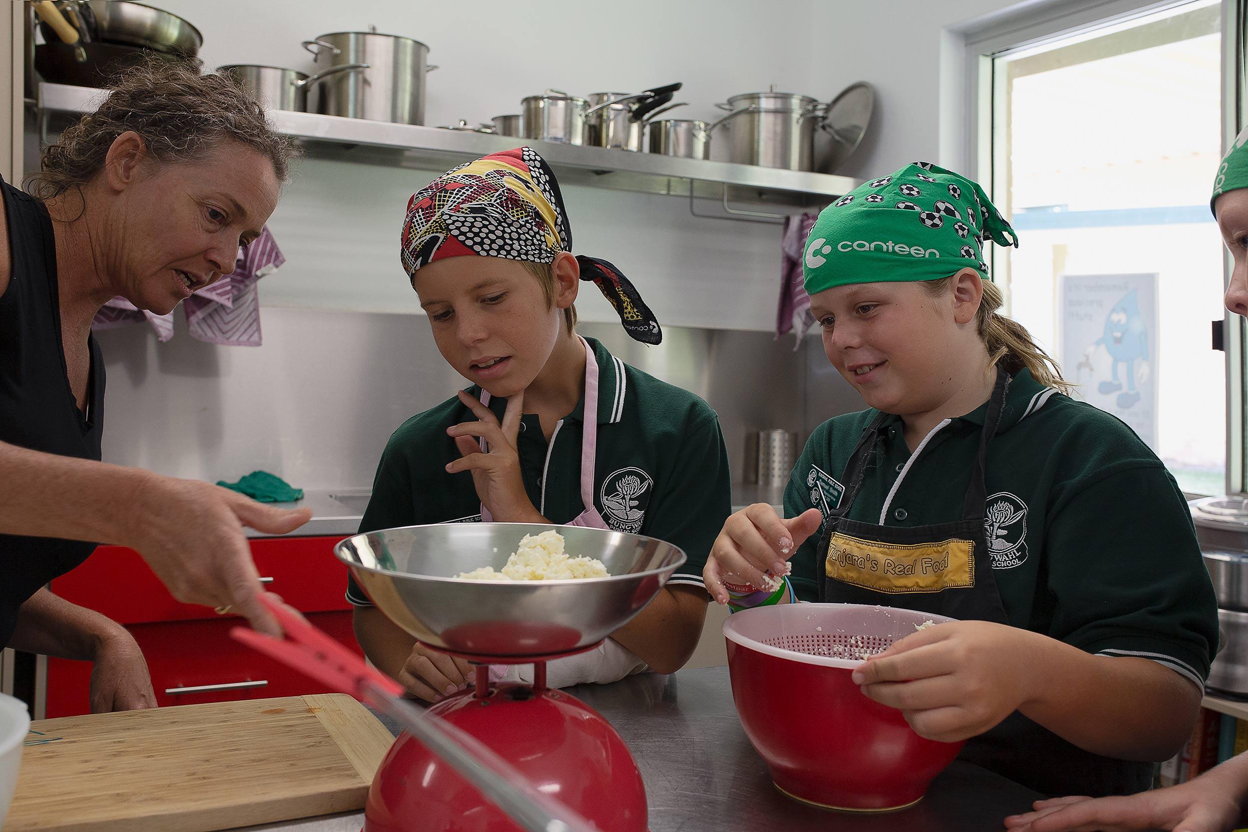 glft-bungwahl-school-kitchen-garden-cooking.jpg