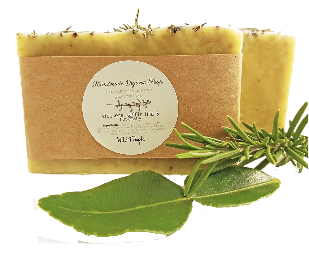 glft-wild-temple-naturals-soap-kaffir-lime-rosemary.png