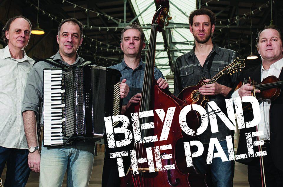BeyondThePale-web-960x636.jpg