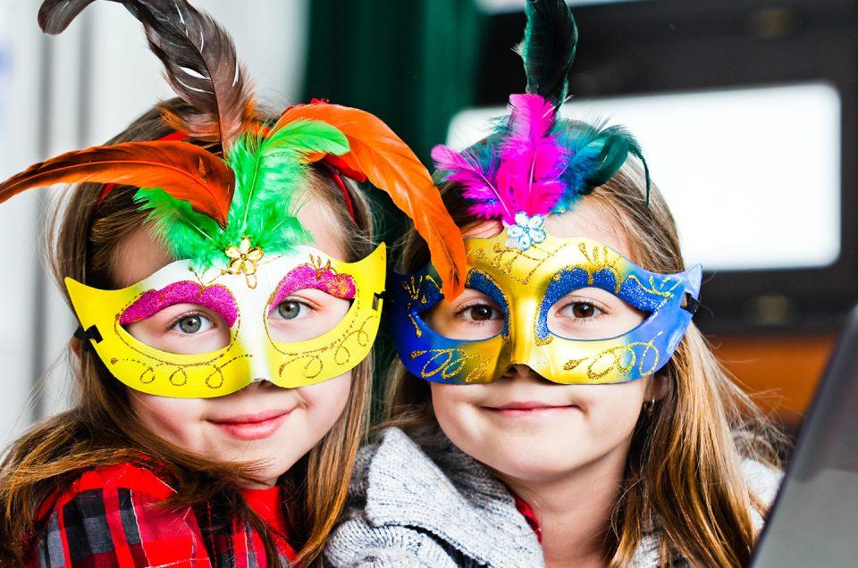 Free-Kids-Purim_Concert_SS_97280750-960x636.jpg