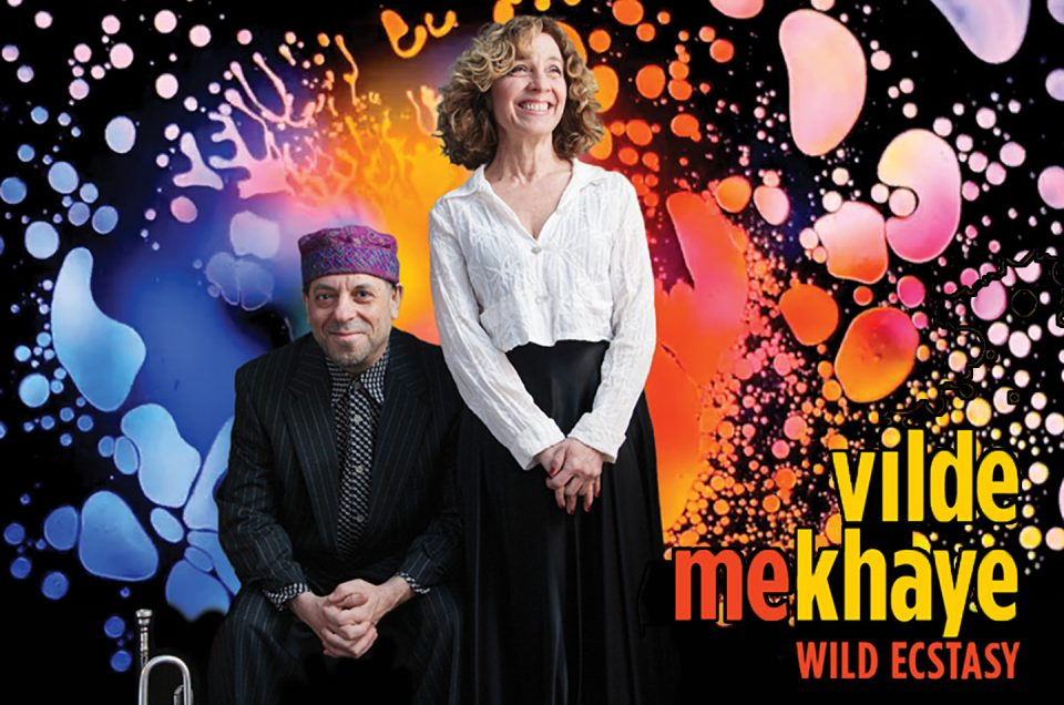 Vilde_mekhaye-web-960x636.jpg