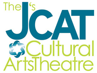 JCAT_Logo_WHite.jpeg