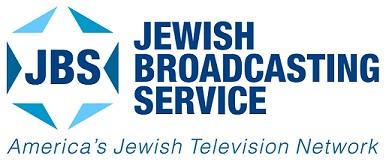 JBS_Shalom_TV_Logo.jpg