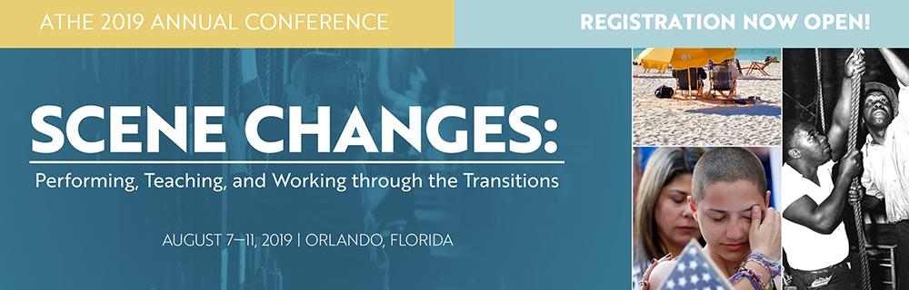 2019_Conference_webanner.jpg