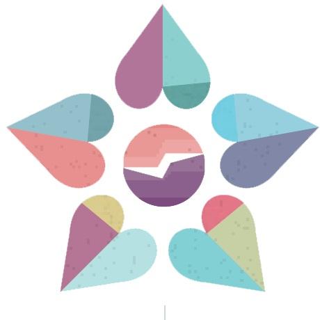 logo+copy.jpg