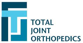 Total Joint Orthopedics