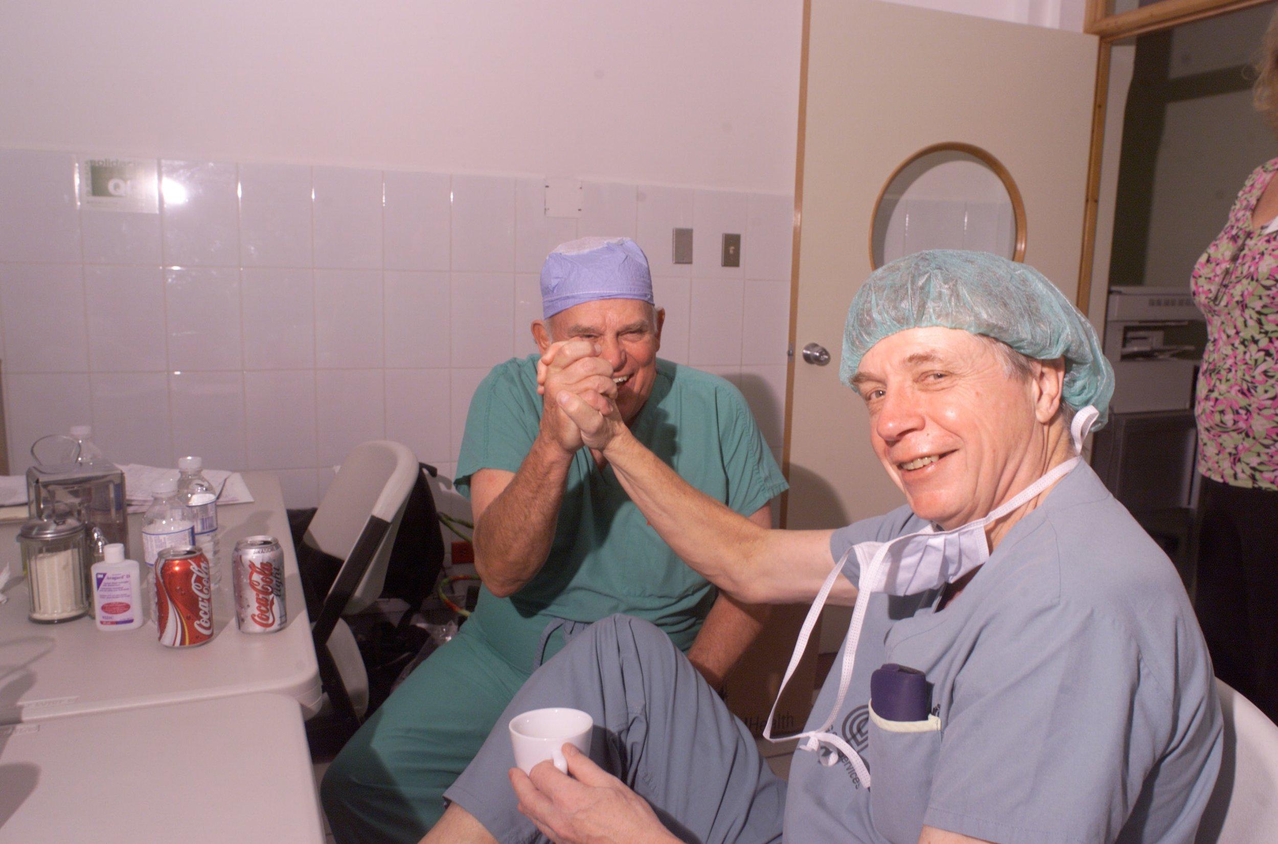 Dr.Dorr_Dr.Rorabeck.JPG