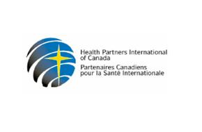 Health Partners International of Canada
