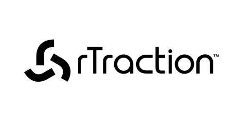rTraction