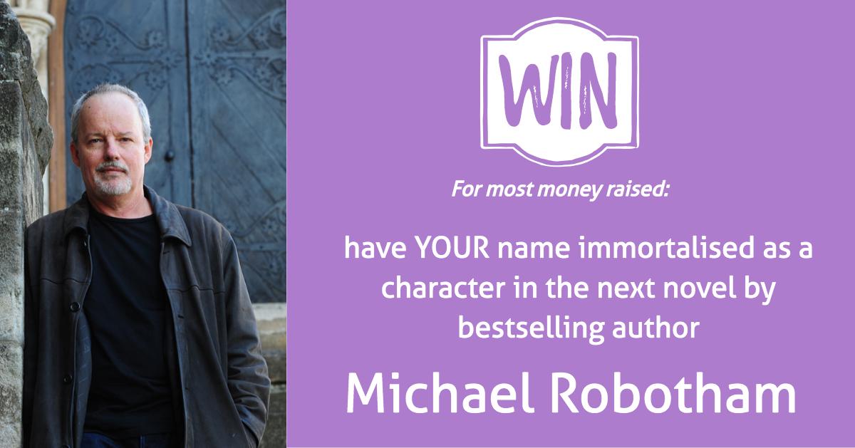 p2p email Michael Reward  (1).png