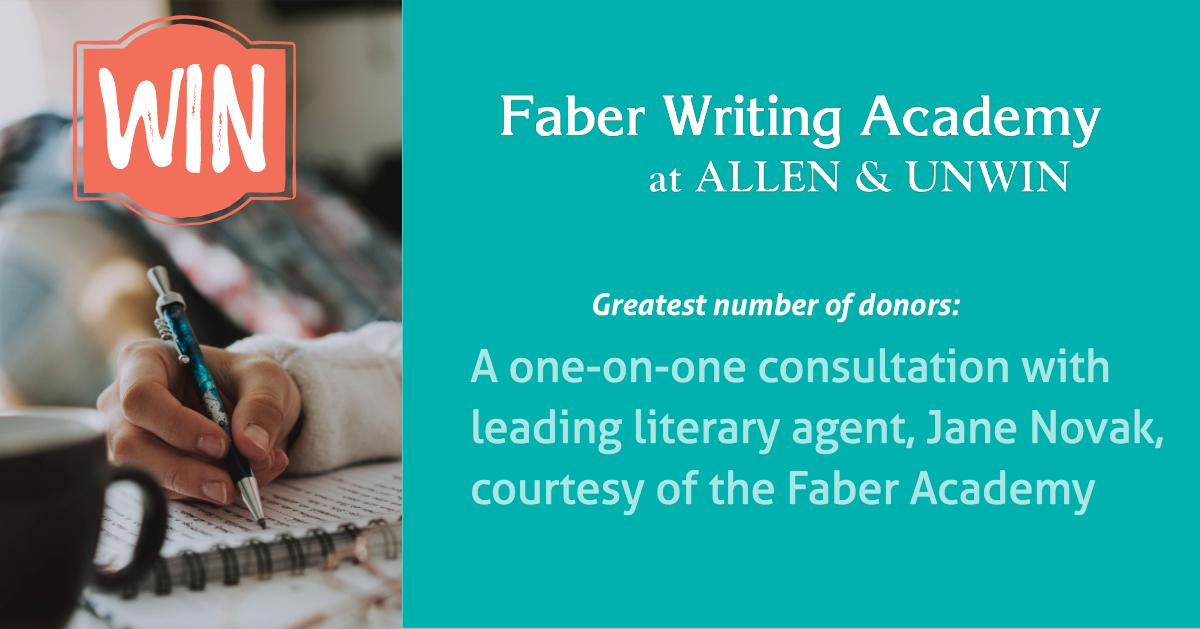 p2p+email+Faber+Reward.jpg