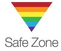 Safe+Zone.jpg