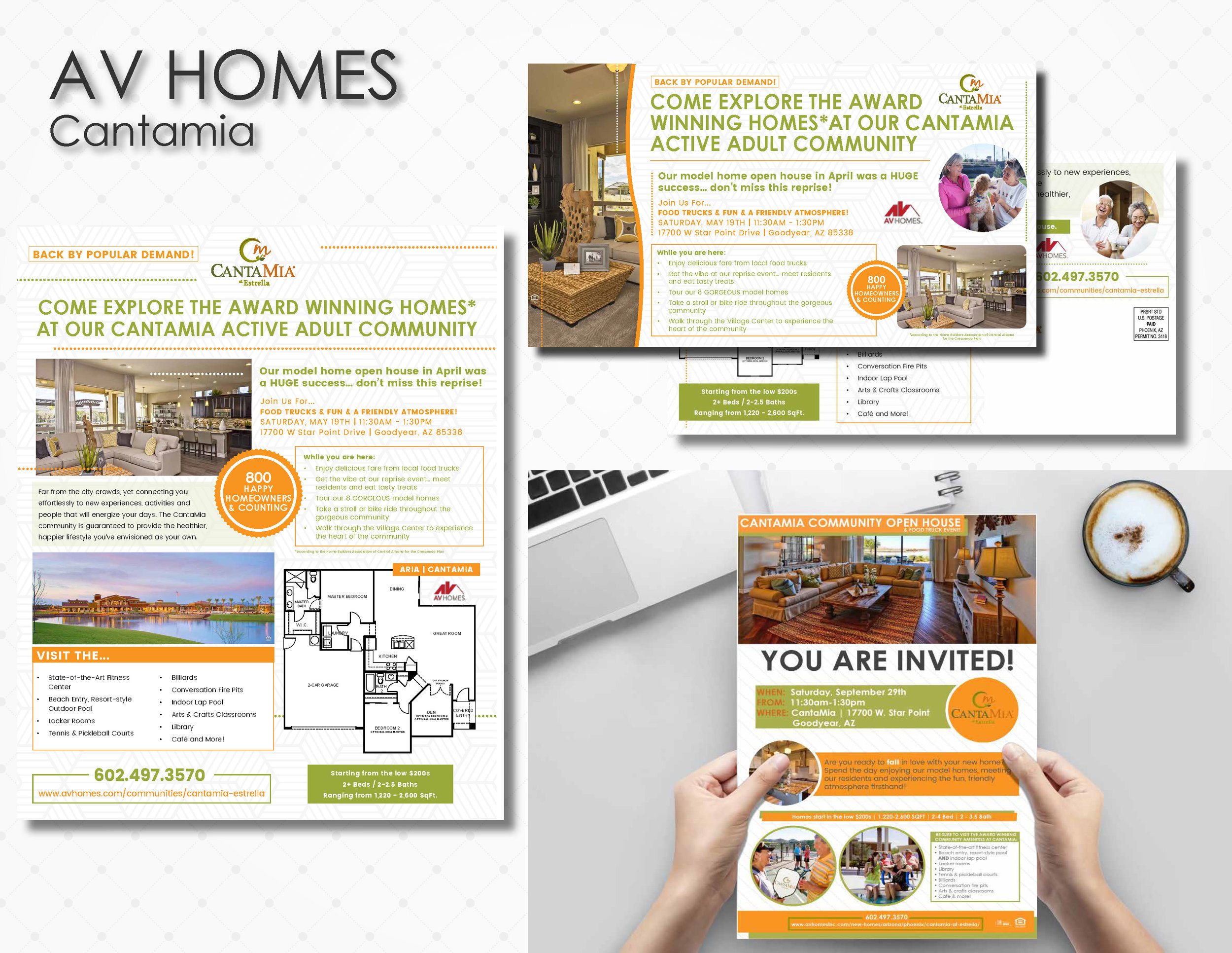 Innovation Communities Proposal Presentation_Page_23.jpg