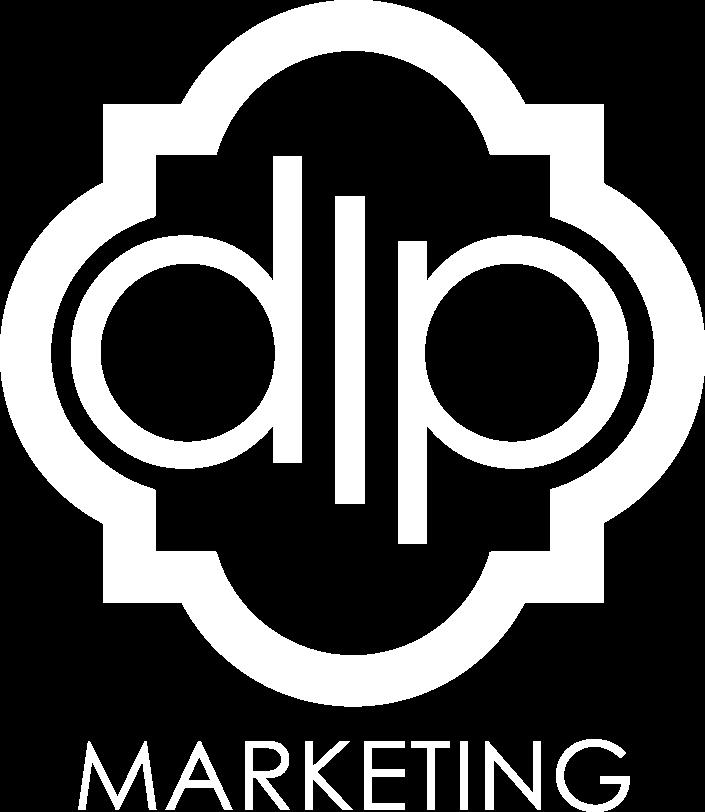 DLP_vert_logo_allwhite.png
