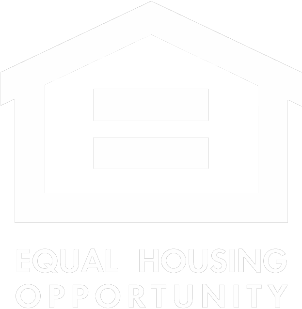 equal housing logo white.png