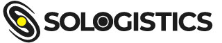 sologistics_logo_v5_black_email.jpg