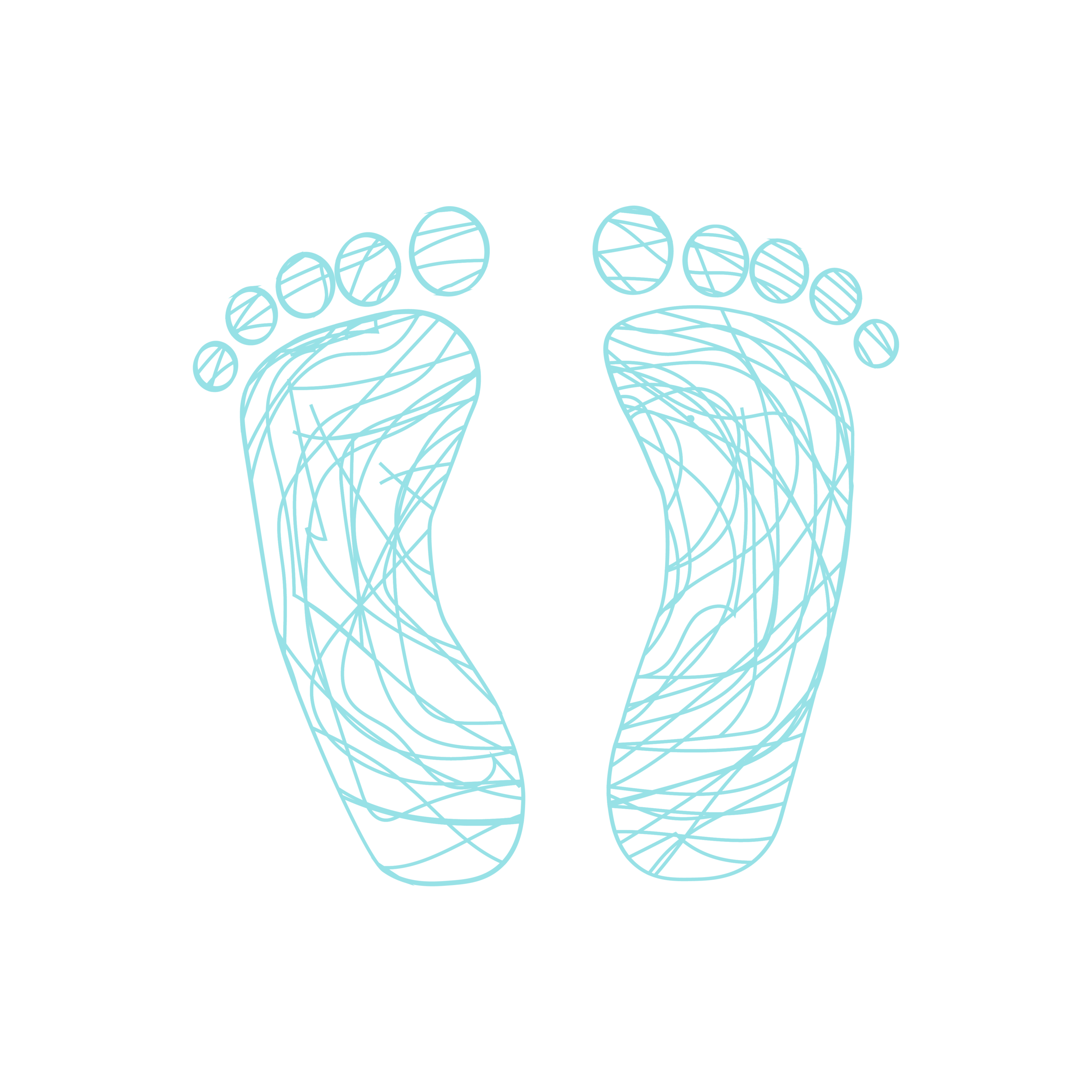 barefoot-13.png