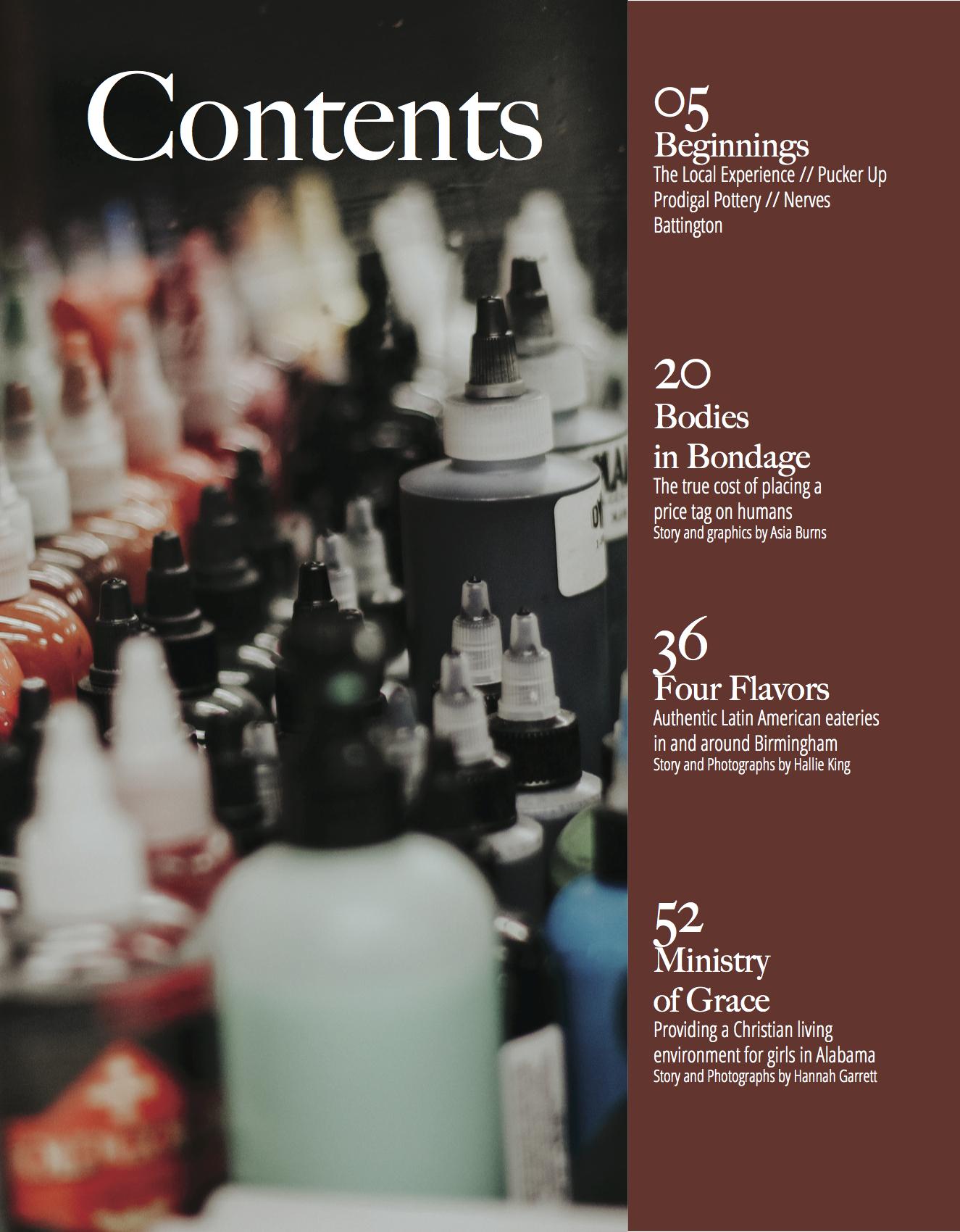 ContentPage.jpg