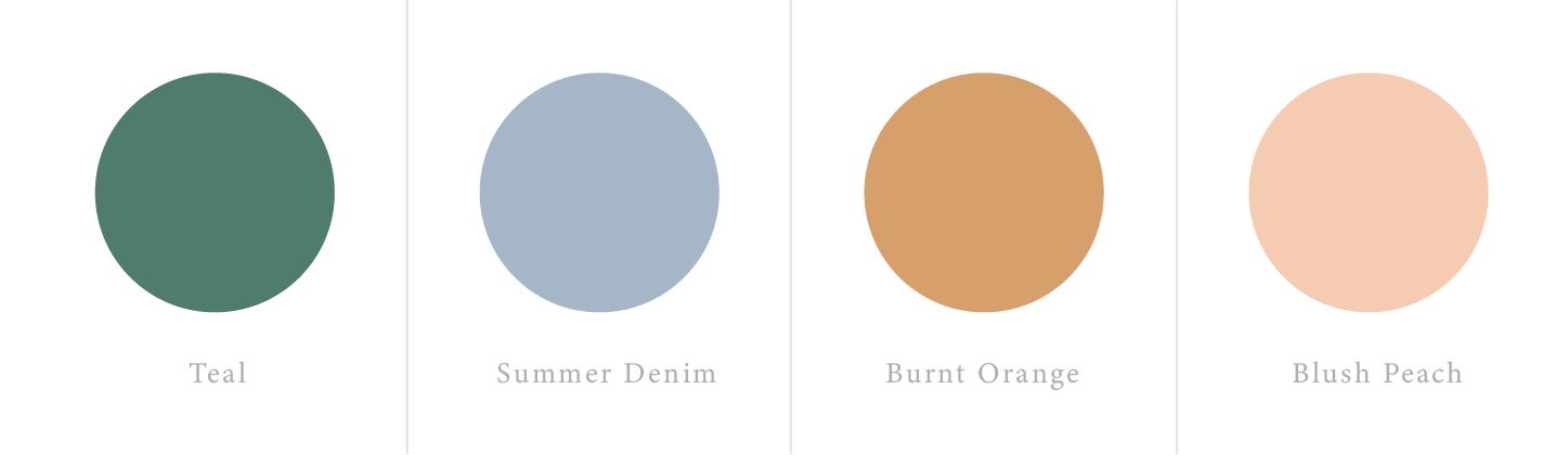 sheturns-color.png