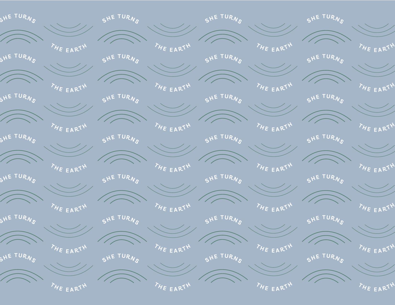 SheTurns-Pattern.png