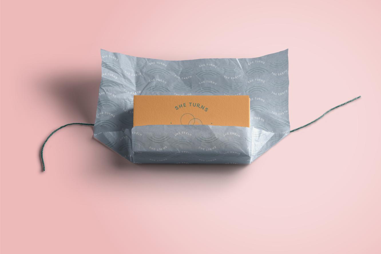 sheturns-packaging.png