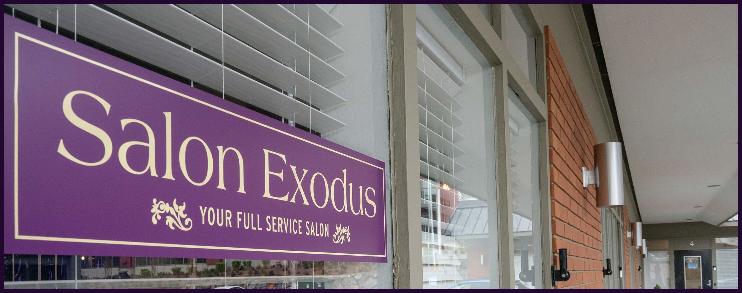 Salon-Exodus-Sign.jpg