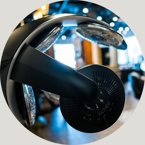 Hairdryer-Circle.jpg