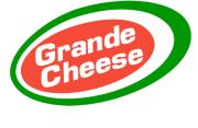 sponsor-gc.png