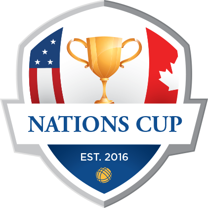 BC-cup.png