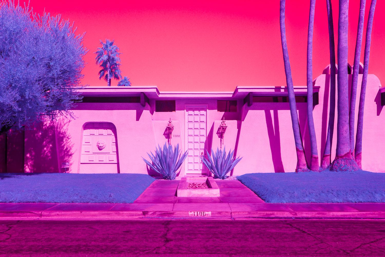 PinkDoor.jpg
