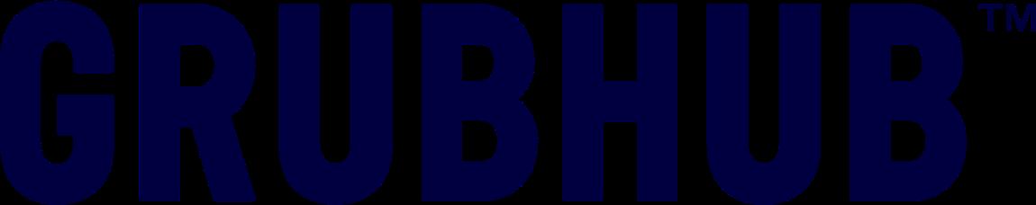 grubhub-vector-logo copy 4.png