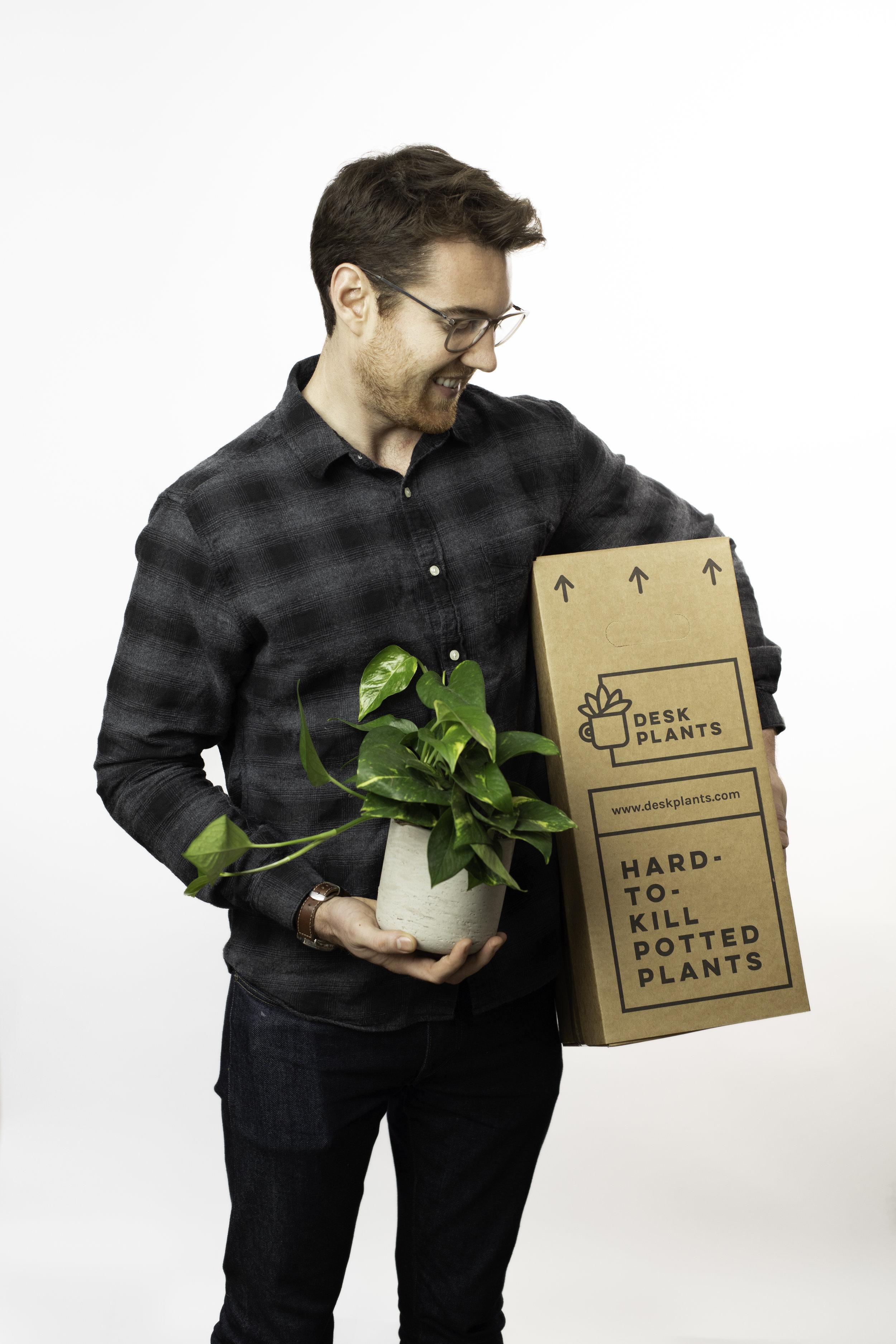 Desk Plants 03-19--33.JPG