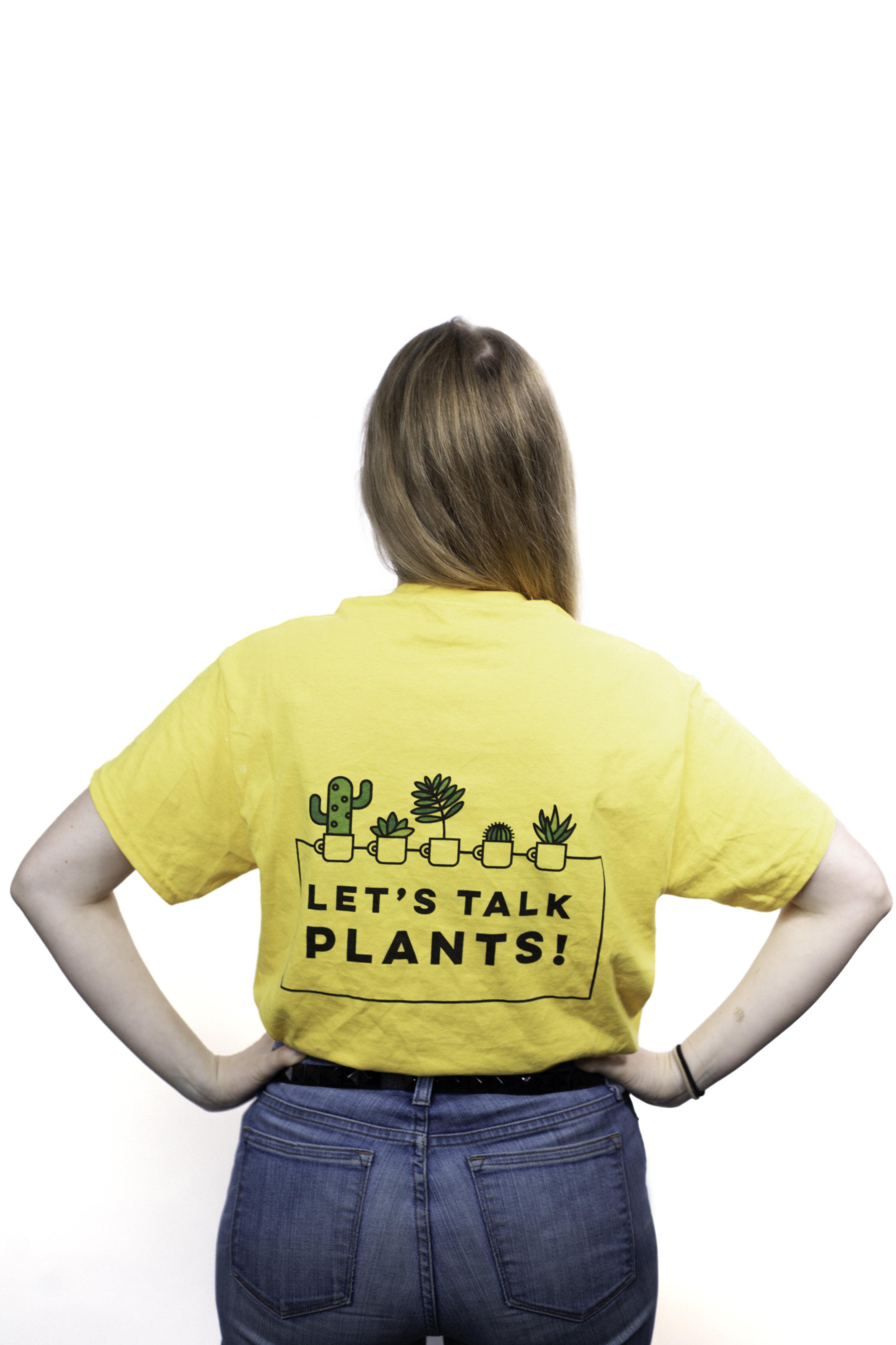 Desk Plants 03-19--35.JPG