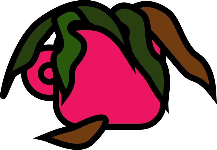 dead-plant.png