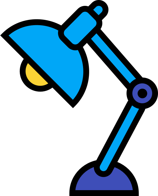 office-lamp.png