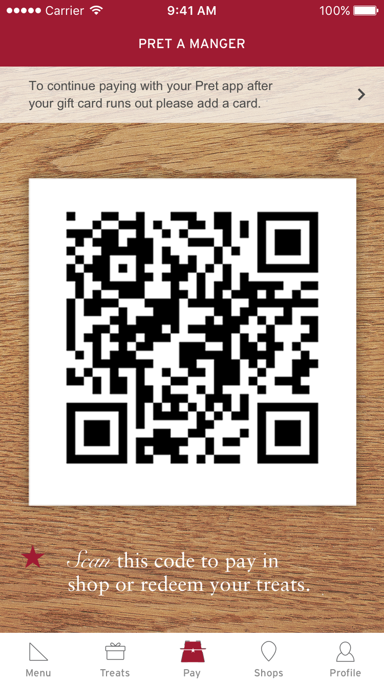 3F - GIFT CARD ADDED QR CODE (GOLD).png