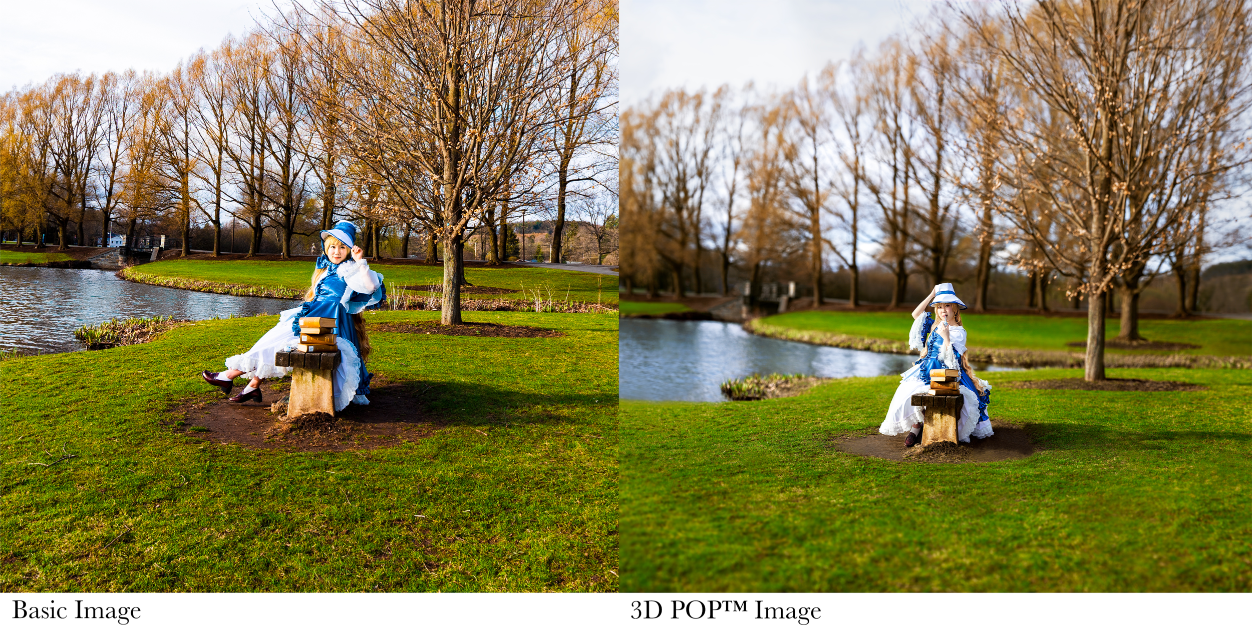 Basic Image vs. 3D POP Image (6) LOW RES 20MB.png