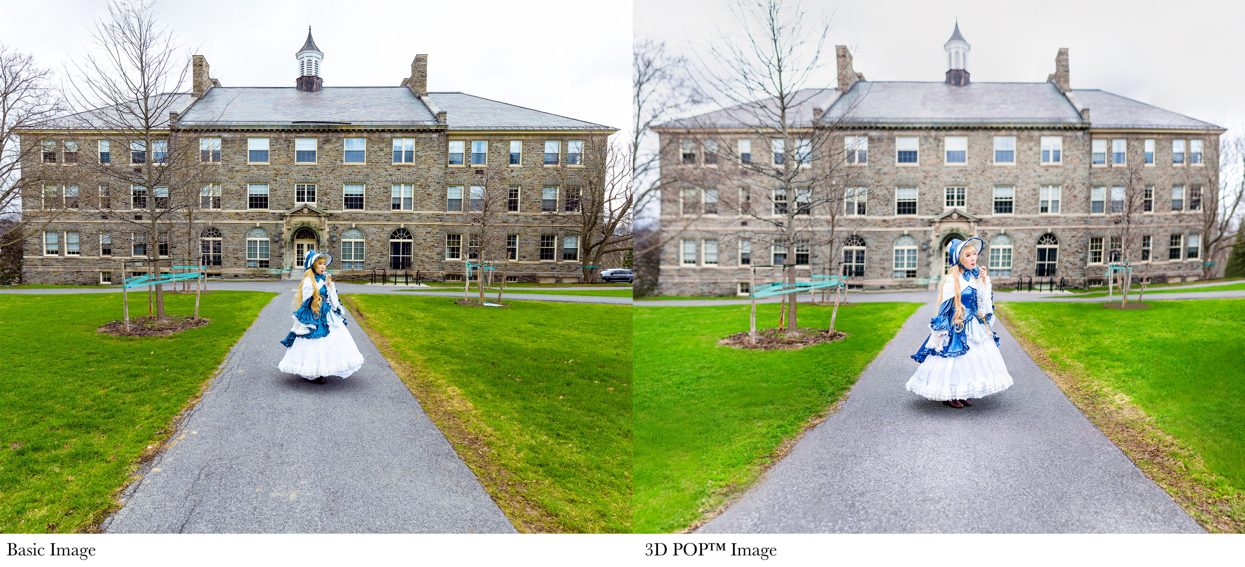 Basic Image vs. 3D POP Image (6) - 20MB.jpg