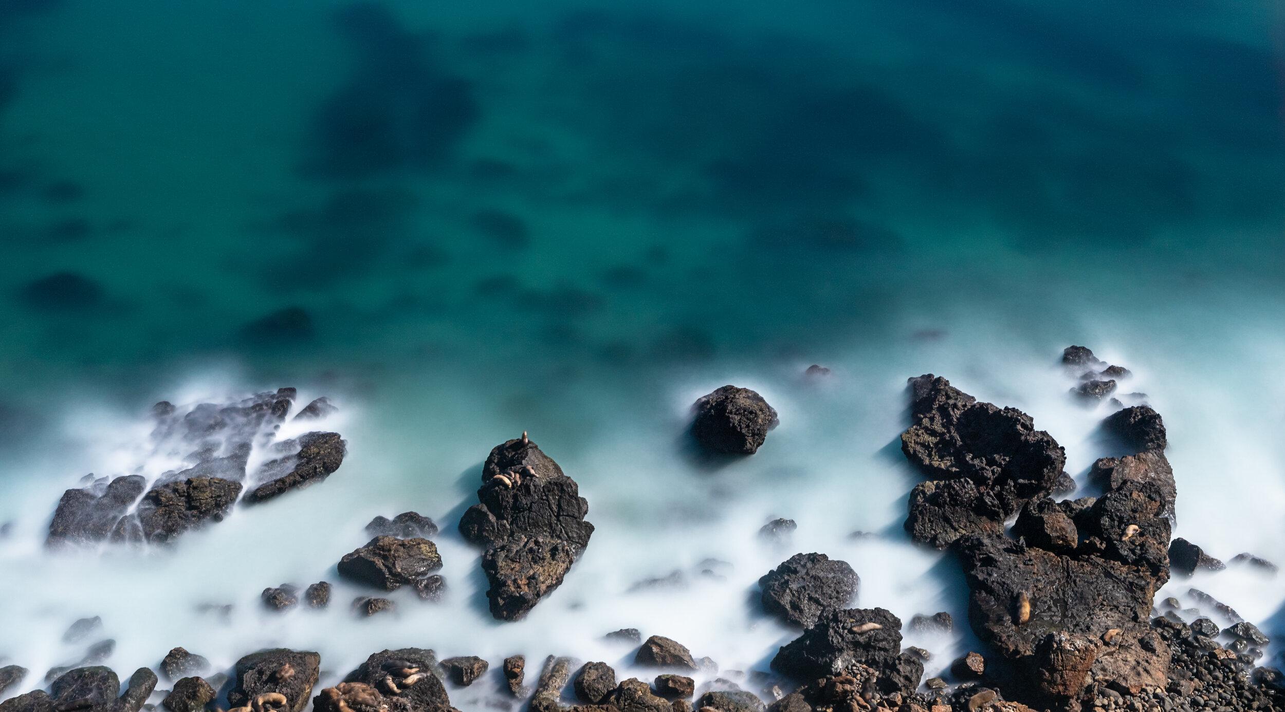 Bay of Seals.jpg