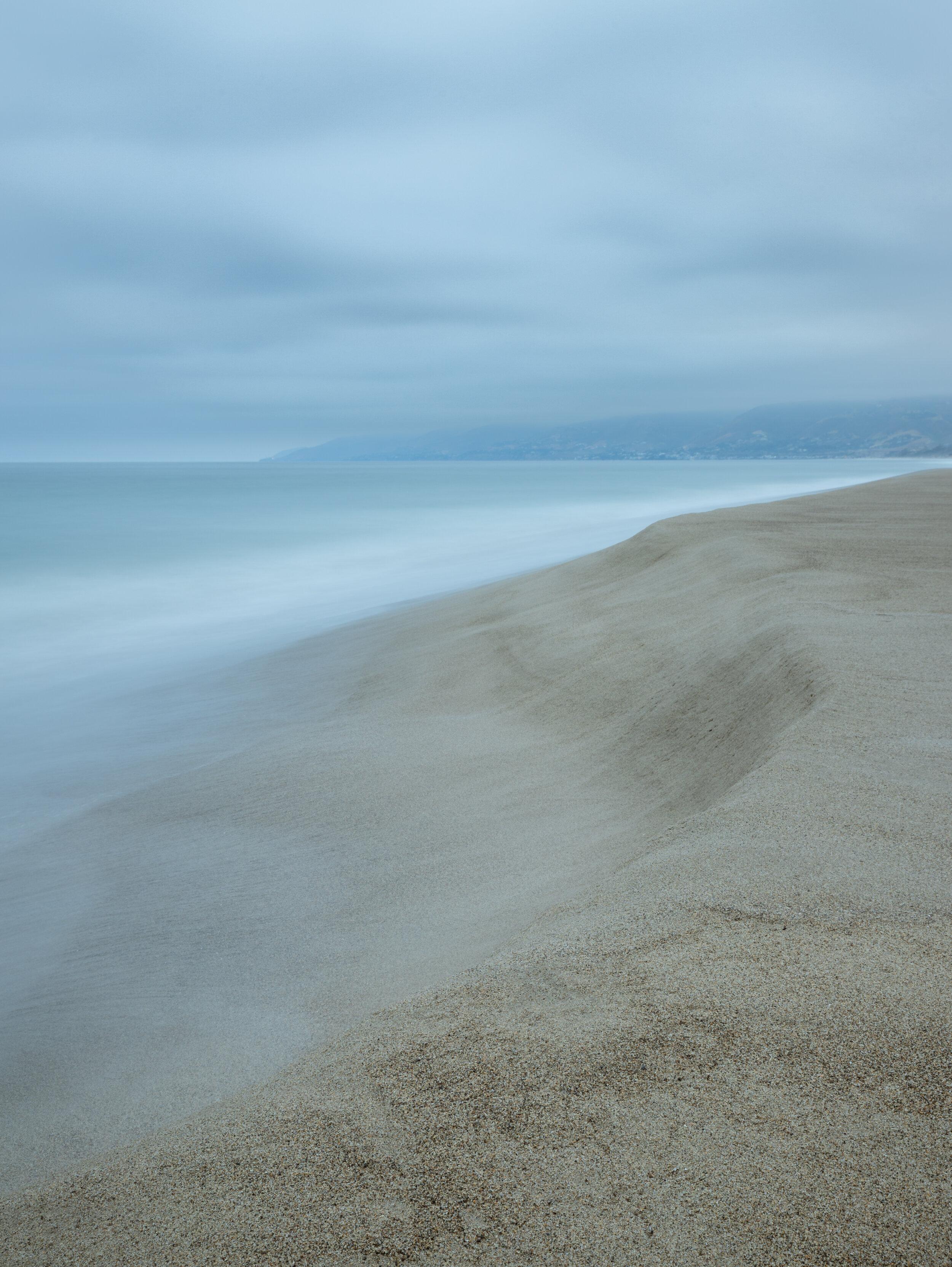 SandCurve.jpg