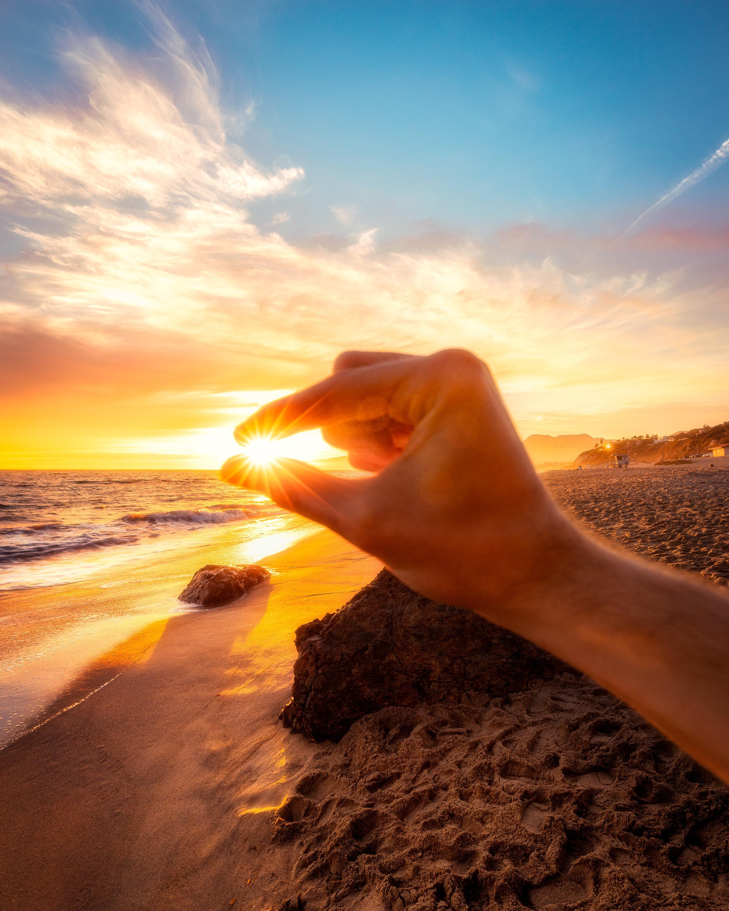 SunPower-LOWRES.jpg