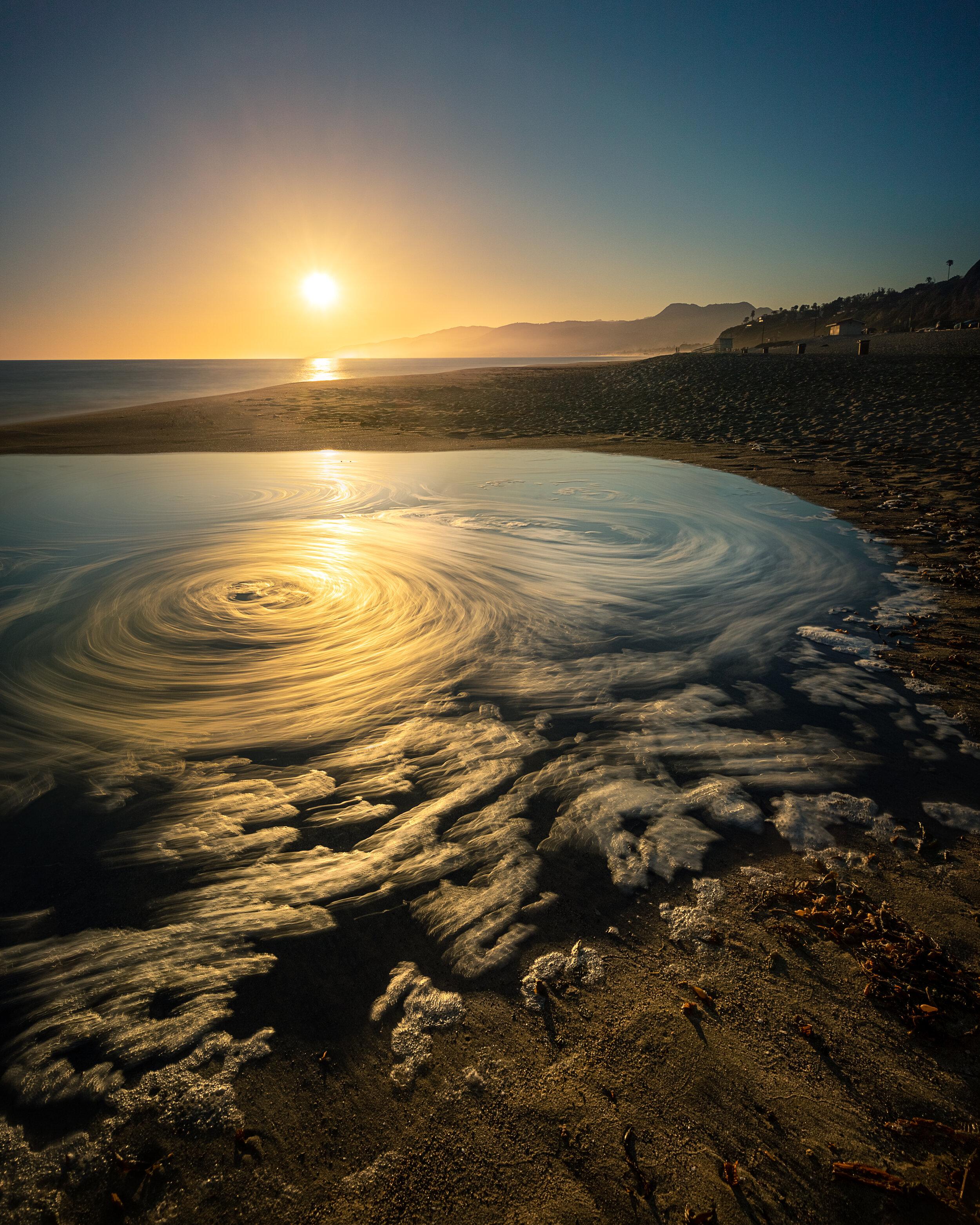 SunSwirl.jpg
